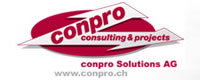 conpro Solutions AG